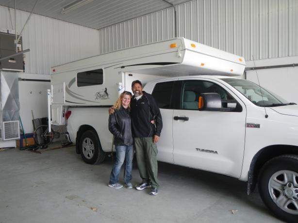 palomino 1500 truck camper 018