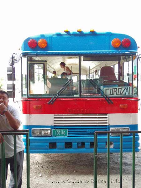 gtb-belize-bus-gilharry