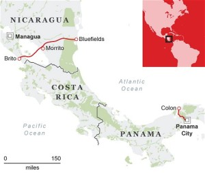 NicaraguaCanalOnli_2631233c