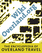 wikioverland