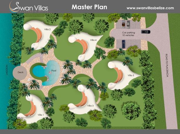 03 Master plan