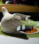 inside-page-swan-villa-04