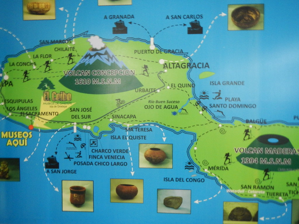 things to do in central america Tales of the Pan American Highway