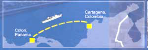 ferry-colombia