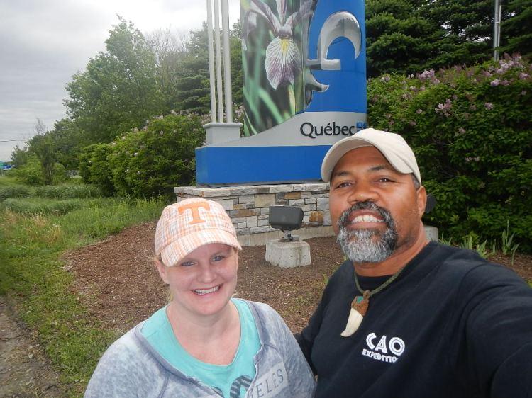 Montreal road trip 006
