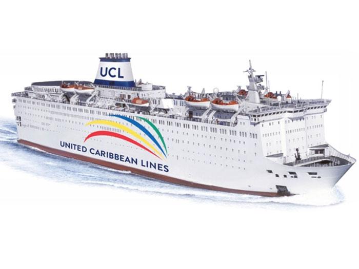 Ferry Service To Cancun Via Havana Can It Happen Tales