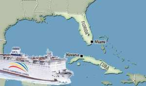 shipping-services-between-the-U.S.-and-Cuba