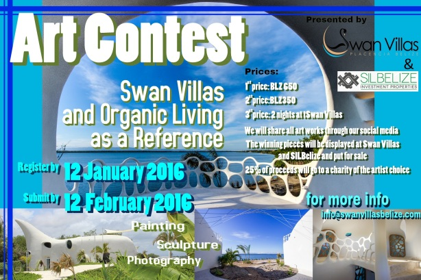art contest flyer_low