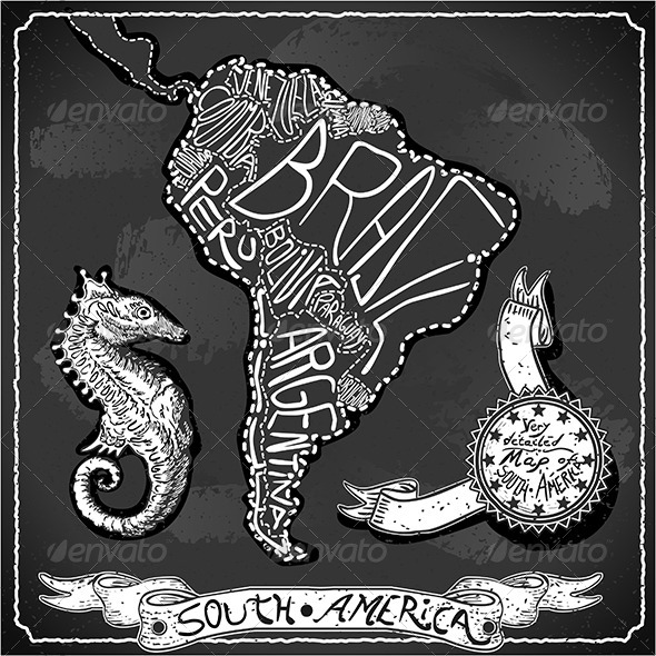 mappa_sudamerica-590
