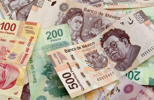 Mexico-2-1.jpg