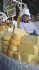 Cheese anyone